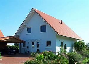 Kfw Effizienzhaus 115 : isa 2 kfw effizienzhaus 40 von dammann haus ~ Buech-reservation.com Haus und Dekorationen
