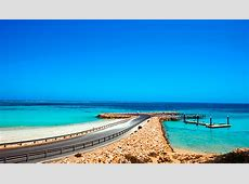 Ningaloo Reef Resort RAC Parks & Resorts WA