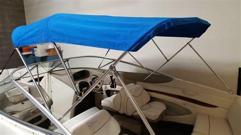 Bayliner Boats For Sale In Bc by Bayliner Bayliner 2350 Bc 1999 For Sale For 16 900