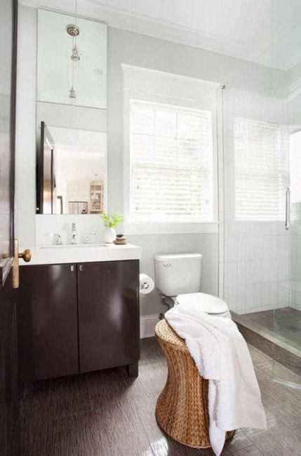 inspiring  house exterior  interior redesign