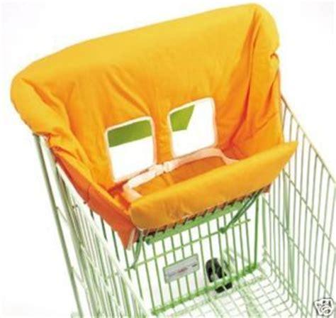 protege siege caddie protège siège de caddie pour bébé petit à petit l 39 oiseau fait nid