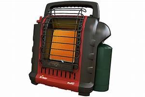 Aussenwand Gasheizung Propan : superjagd jagd shop mr heater heizung portable buddy ~ Articles-book.com Haus und Dekorationen