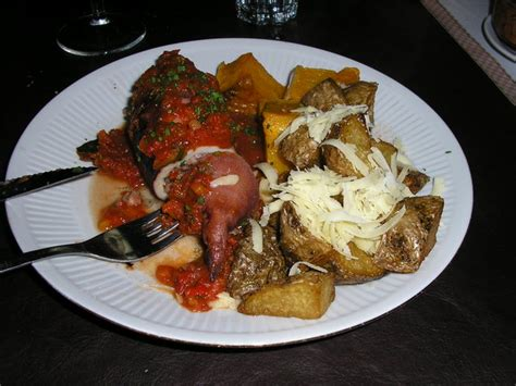 cuisine argentine image gallery argentine food