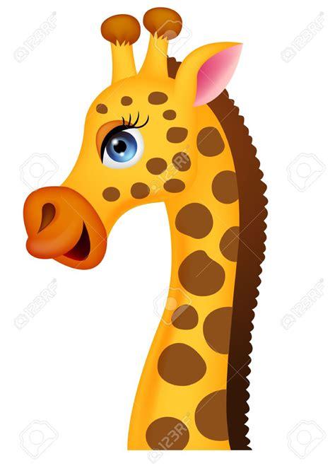 graphics clipart giraffe clipart 101 clip