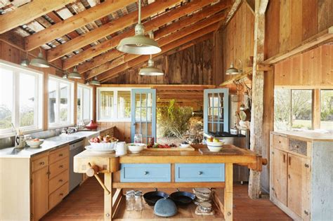 10 best farmhouse decorating ideas for home homestylediary com