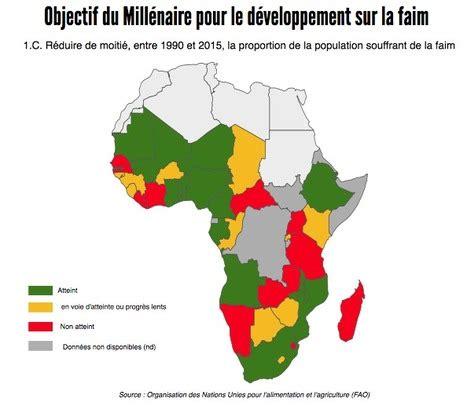 Carte Du Monde Afrique Subsaharienne by Afrique In Univers G 233 Ographique Geographical Universe