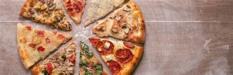 Laszo hanyecz's 10,000 btc pizza buy 10 years ago has a special place in bitcoin folklore, highlighting, however expensively, that participation is necessary for success. The $90 Million Bitcoin Pizza Story Has an Unexpected Silver Lining - Alt News Coin