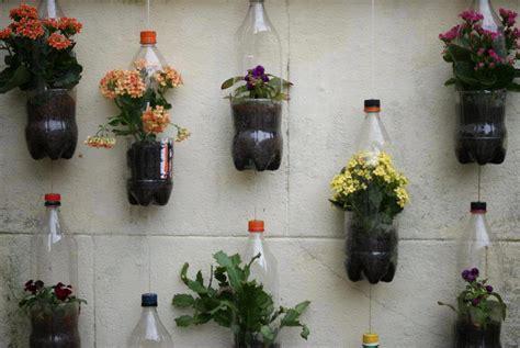 como fazer um jardim vertical em sua casa ou apartamento