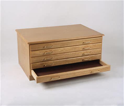 art flat file storage cabinets flat files flat file cabinets flat file storage