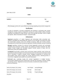 Easy Way To Make A Resume by Warning Letter To Contractor For Delay Of Work How To