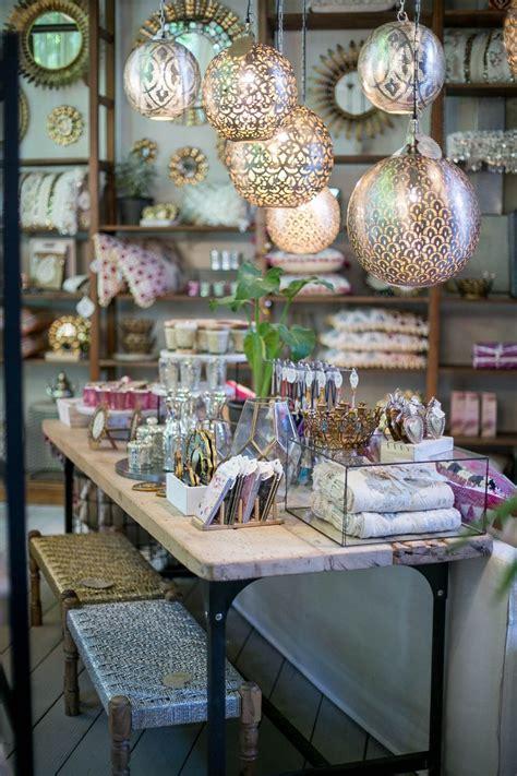 rapsodia home  stores shop   collection