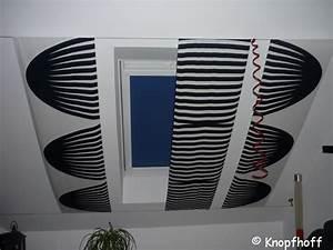 Vorhang Verdunkelung Ikea : gardinen f r dachfenster ikea ~ Michelbontemps.com Haus und Dekorationen