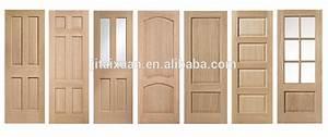 Prix D Une Porte De Chambre : porte de chambre prix magnifiques chambres a coucher avec ~ Premium-room.com Idées de Décoration