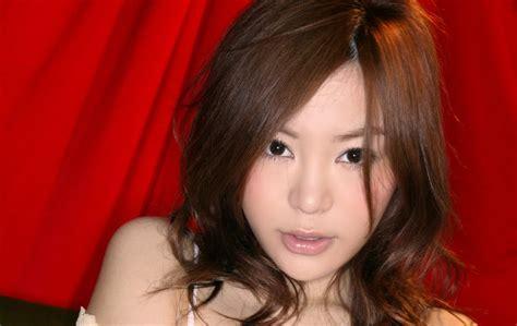 Yoko Matsugane 松金洋子 (part 2
