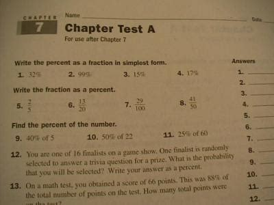holt geometry chapter 9 test form b answers algebra 1 textbook mcdougal littell answers homeshealth info