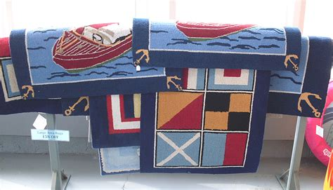 nautical rugs for boats kieffer marine portage lakes community member your