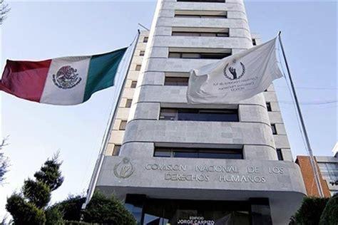 Noticias de Michoacán - PostData News