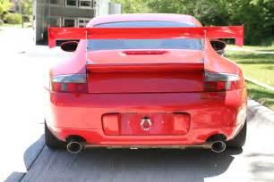 1999 Porsche 911 Specs by 1999 Porsche 911 De Or Spec 996 Project Car Rennlist