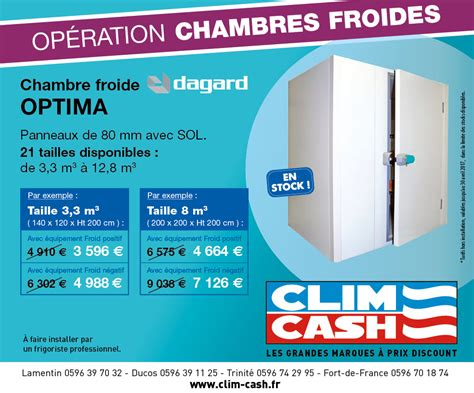 fabricant chambre froide chambre froide dagard fabricant de chambres froides