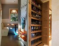 shoe storage solutions 7 clever and space-saving storage solutions for all types ...