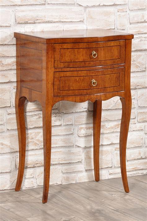 mobili antichi per ingresso mobili ingresso classici di lusso top cucina leroy
