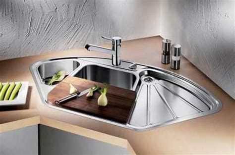 kitchen pantry cabinet best 25 corner kitchen sinks ideas on 4584