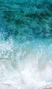 1440x3040 HD Wallpaper for Mobile Phone - 300