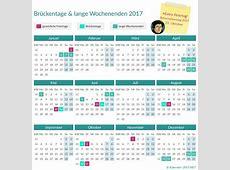 Reformationstag 2017 ist bundesweiter Feiertag