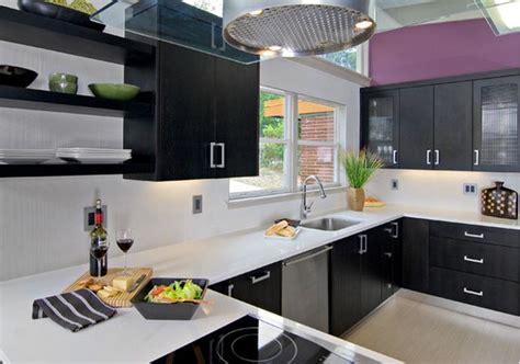 idee deco peinture cuisine idee peinture pour meubles de cuisine deco maison moderne
