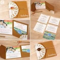 Hochsteckfrisurenen Anleitung Einfach Schnell by Kreativoderprimitiv De Selber Basteln Diy Rustikal Vintage Einladung Hochzeitseinladung