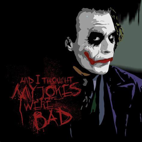 Amazing Heath Ledger Joker Cosplay