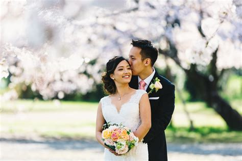 Secrets To Capturing The Best Wedding Moments On Video