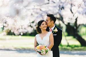 secrets to capturing the best wedding moments on video With wedding picture video