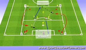 Football  Soccer  Proprioception  Physical  Agility  Difficult