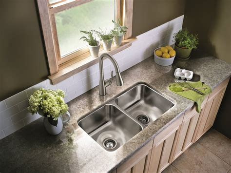 most popular kitchen sinks 2017 best kitchen faucets 2017 chosen by customer ratings