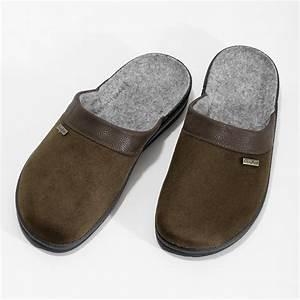 Photo Size Chart Bata Men S Slippers All Shoes Bata