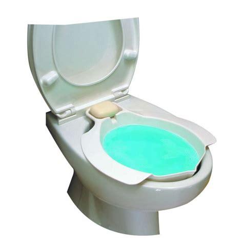 bidet for toilet bowl herdegen export