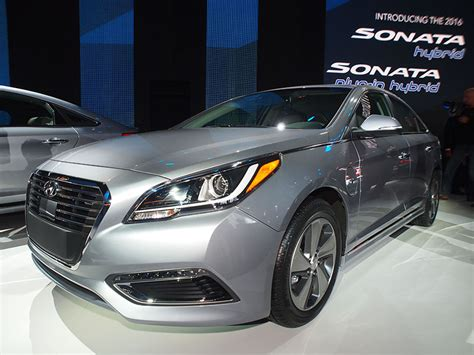 best cars of the 2015 detroit auto show the 10 best cars