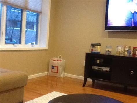 Living Room Empty Corner Ideas by I Need Help On Filling An Empty Corner In My Living Room