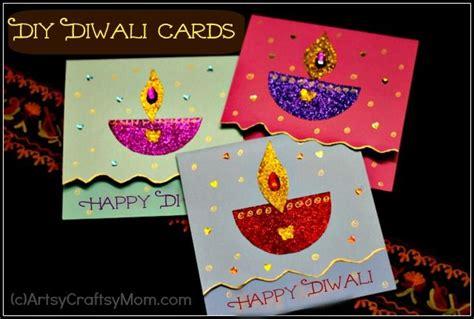 25 unique diwali cards ideas on diwali craft 417   9b769e73a90f760846345c14cf6aeb15