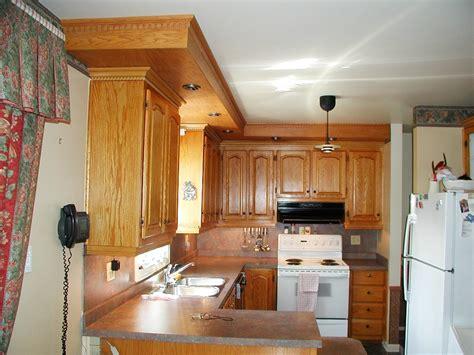 armoire cuisine en bois armoires style colonial les entreprises alain pilon inc