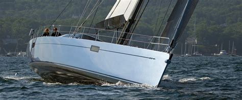 Boat Yacht Paint by Yacht Paint Alexseal Yacht Coatings