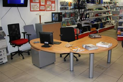 vichy bureau mobilier de bureau informatique maison design modanes com
