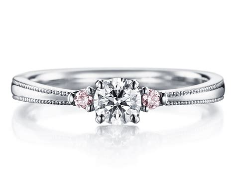 algety engagement ring i primo hong kong wedding ring diamond engagement ring specialty brand