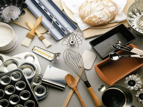 different types of kitchen knives and their uses 7 top pastry chef tools and equipment easy baking tips