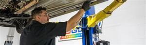 Amazon Com  Ledglow Truck Flat 4 Pin Y