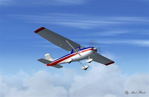 Cessna 152 Aerobat For Fsx Living Room Restaurant Panama Black Furniture Ideas Feng Shui Entrance Theater At Fau Wallpaper In Malaysia Treehouse Machynlleth Philippines Used Family The Quilt Trick