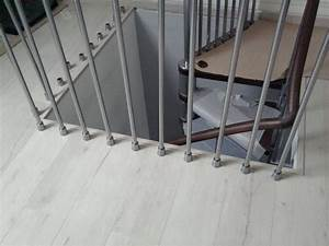 Vis A Beton : vis a beton ~ Voncanada.com Idées de Décoration