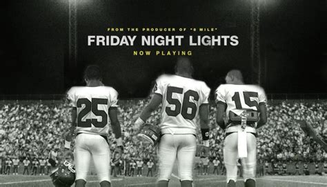 friday night lights movie stream netflix april 2018 all the movies and tv shows coming to