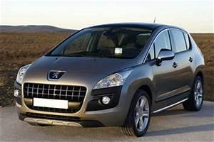 Caractéristiques Peugeot 3008 : devis entretien peugeot 3008 1 6hdi 112 8v turbo fap reparmax ~ Maxctalentgroup.com Avis de Voitures